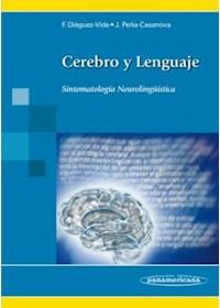 Papel Cerebro Y Lenguaje