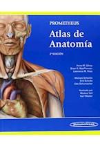 Papel ATLAS DE ANATOMIA 2§ EDICION