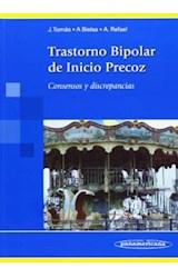 Papel TRASTORNO BIPOLAR DE INICIO PRECOZ