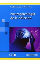 Papel NEUROPSICOLOGIA DE LA ADICCION