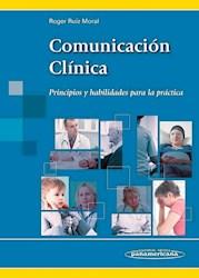 Papel Comunicación Clínica