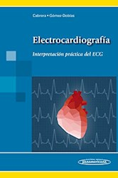 Papel Electrocardiografía