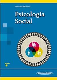 Papel Psicología Social