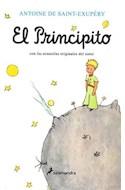 Papel PRINCIPITO (BOLSILLO)