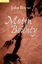 Papel Motin En El Bounty