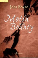 Papel MOTIN EN LA BOUNTY (CARTONE)
