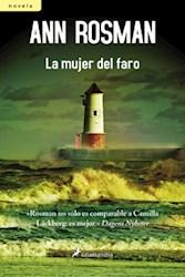 Libro La Mujer Del Faro
