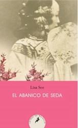 Papel Abanico De Seda, El Pk