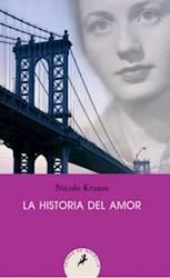 Papel Historia Del Amor, La Pk