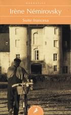 Libro Suite Francesa