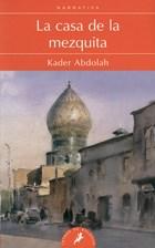 Libro La Casa De La Mezquita