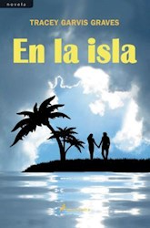 Libro En La Isla