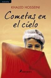 Libro Cometas En El Cielo ( 10 Aniversario )