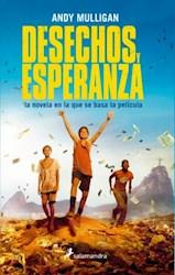 Libro Desechos Y Esperanza