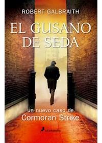 Papel Gusano De Seda, El