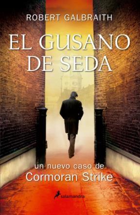 Papel El Gusano De Seda