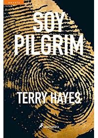 Papel Soy Pilgrim