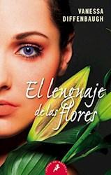 Libro El Lenguaje De Las Flores