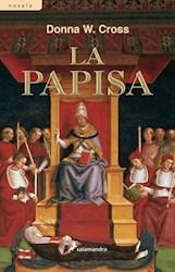 Libro La Papisa