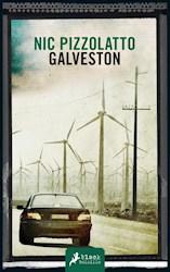 Libro Galveston