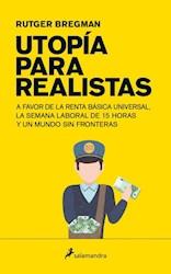 Papel Utopia Para Realistas