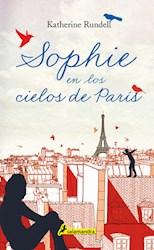 Papel Sophie En Los Cielos De Paris