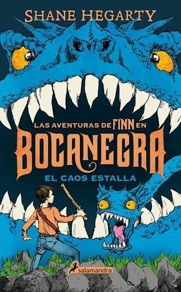Papel Bocanegra