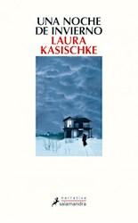 Libro Una Noche De Invierno
