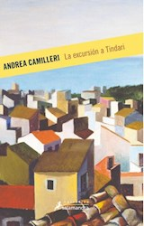 Libro La Excursion A Tindari