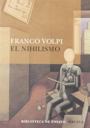 Papel Nihilismo, El