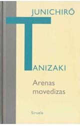 Papel ARENAS MOVEDIZAS
