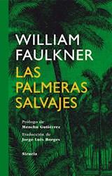 Papel LAS PALMERAS SALVAJES