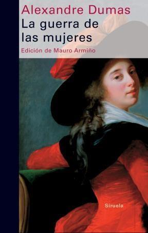 E-book La Guerra De Las Mujeres