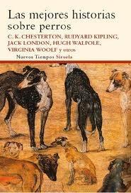 Papel Las Mejores Historias Sobre Perros