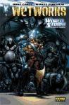 Libro 1. Wetworks  Stormworld