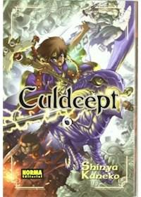 Papel Culdcept 06