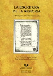Papel La Escritura De La Memoria