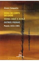 E-book Poesía 1933-1981