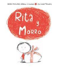 Papel Rita Y Morro