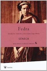 Papel Fedra
