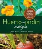 Papel Huerto-Jardin Ecologico