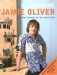 Papel Cocina De Jamie Oliver, La