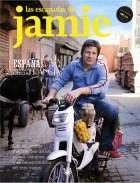 Papel Escapadas De Jamie Oliver, Las