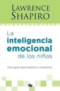 Papel Inteligencia Emocional De Los Niños