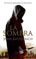 Papel Sombra, La Pk