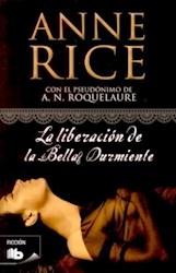 Papel Liberacion De La Bella Durmiente, La Pk