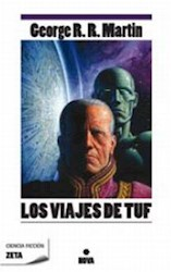 Papel Viajes De Tuf, Los