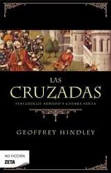 Papel Cruzadas, Las Zeta