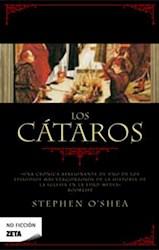 Papel Cataros, Los Pk
