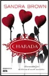 Papel CHARADA (SERIE ROMANTICA)